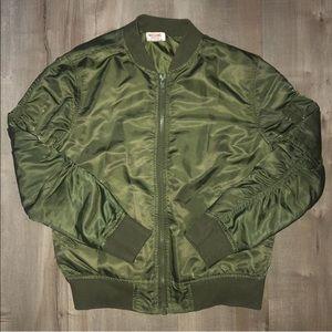 EUC Mossimo size M boys jacket